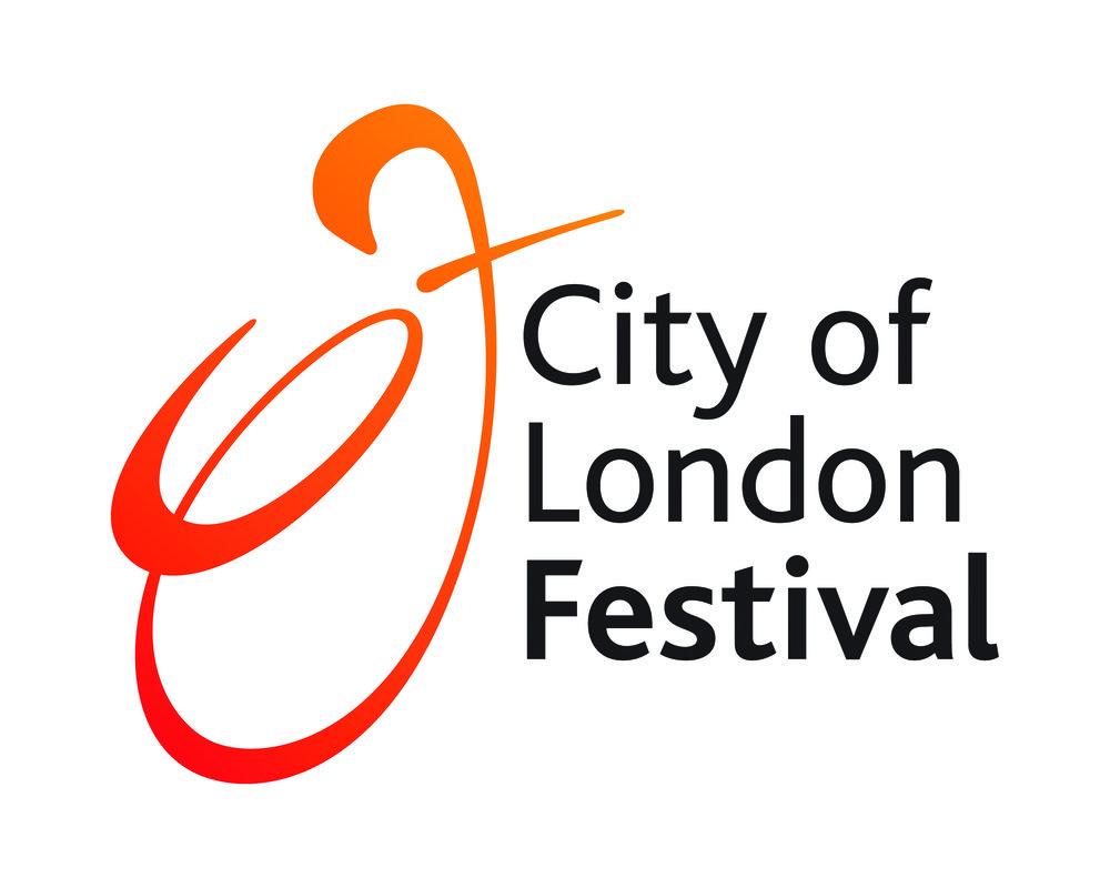 City-of-London-Festival-Logo.jpg