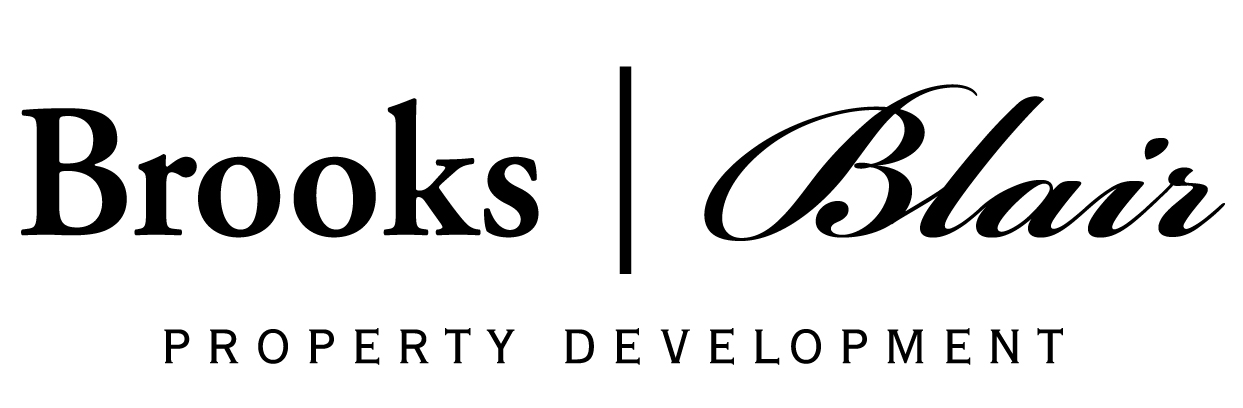 Brooks & Blair Homes