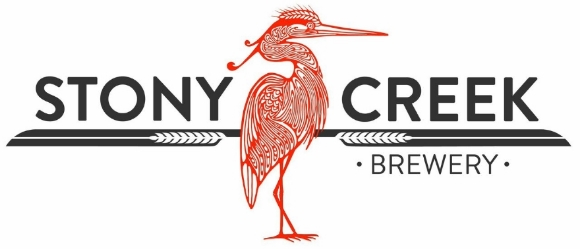 Stony Creek Logo.jpg