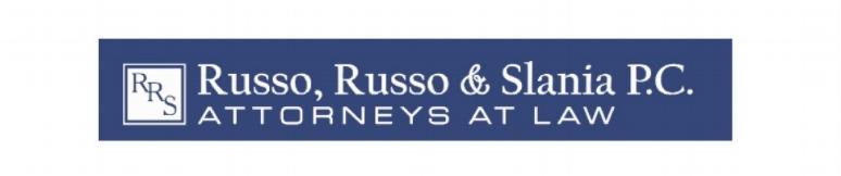 RRS Logo 2014.jpg