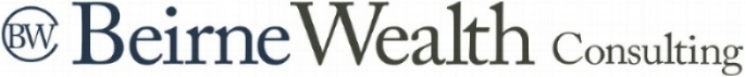 Beirne Wealth Consulting Logo - Long.jpg