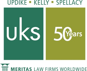 UKS_Meritas_50th.jpg