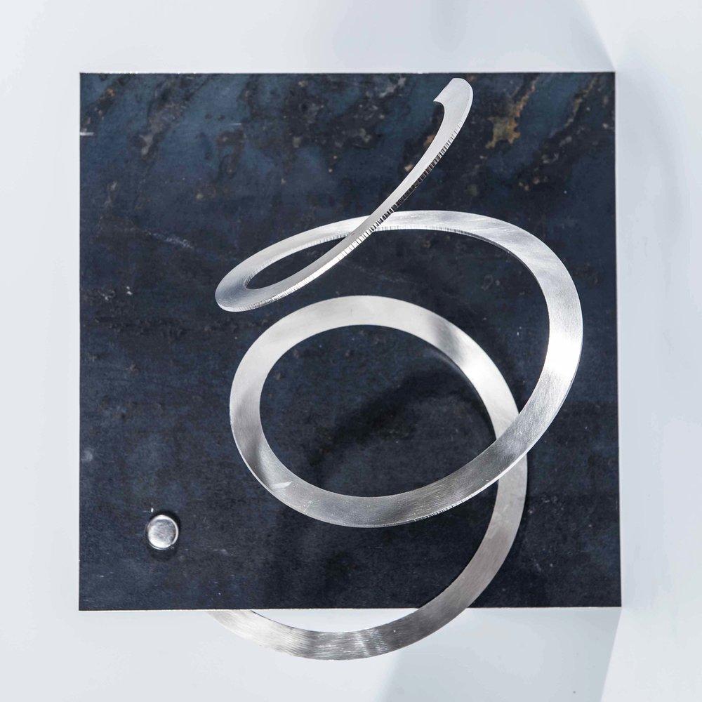 STEEL PLATE 2
