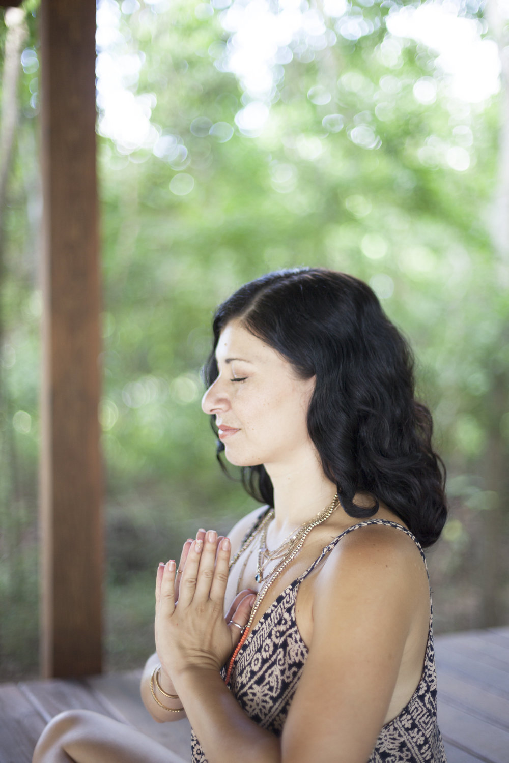 sahar-paz-yoga-prayer.jpg