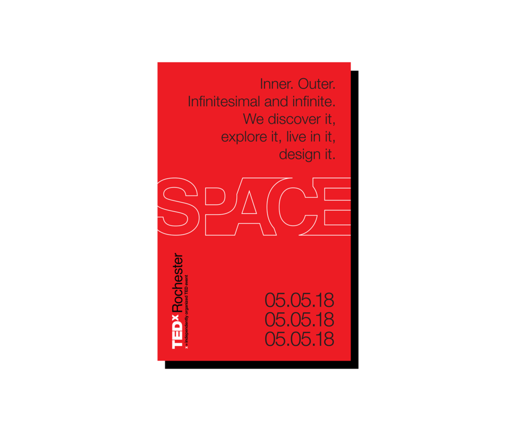 tedx_space_PDF_Cover.png