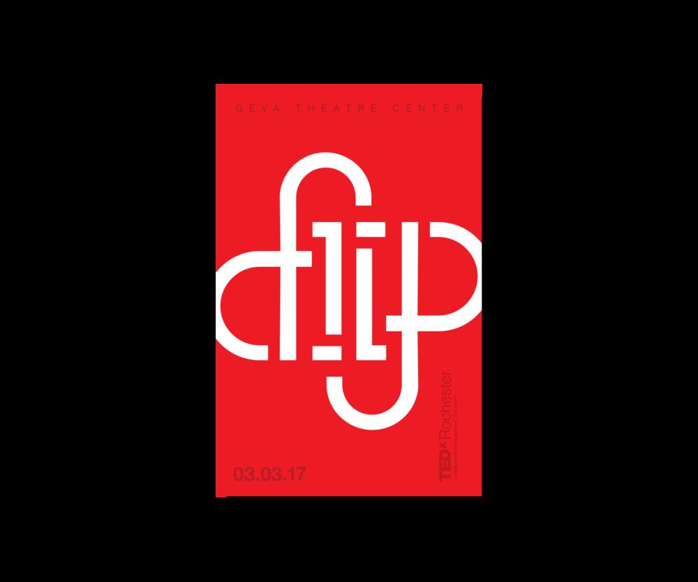 tedx_flip_PDF_Cover.png