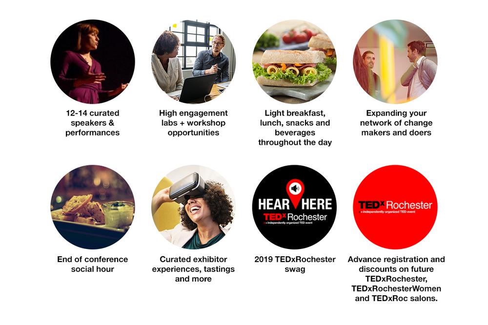 TEDxRoc_HH_Circles.png