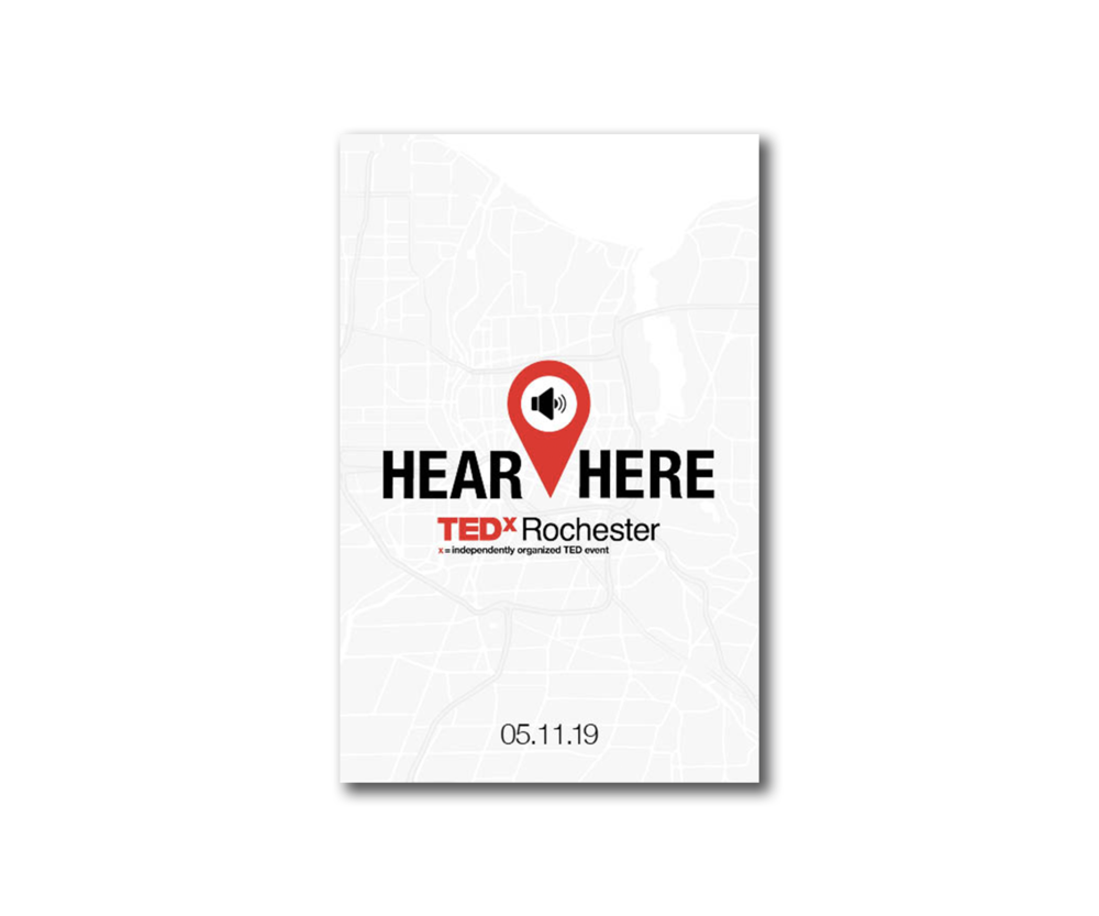 TEDxRoc_PDF_Cover.png