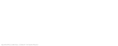 Big Lake Outfitters