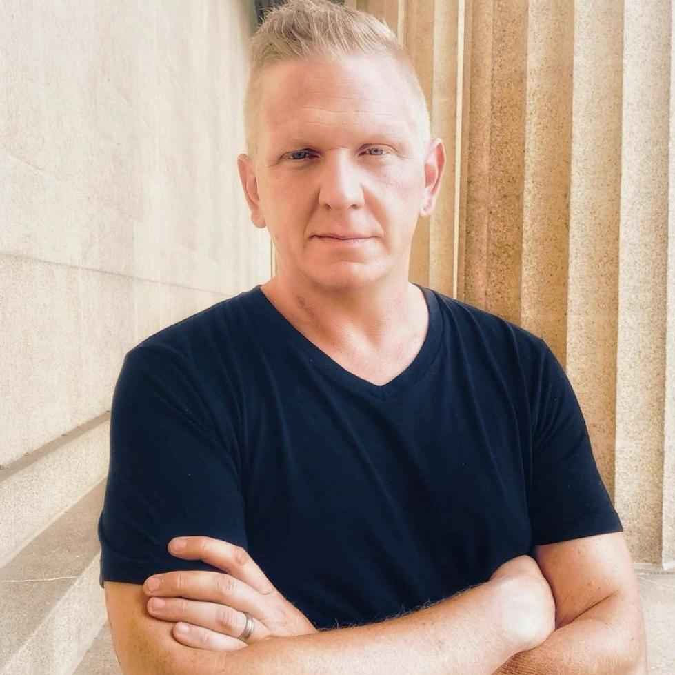 Matthew Rix - America's Music Industry Success Coach