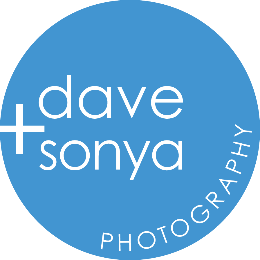 dave+sonya photography