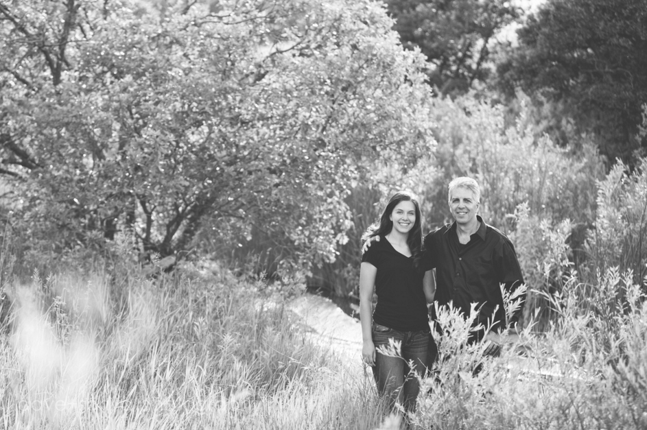 The Michalak family, colorado springs photography for families, dave + sonya photography