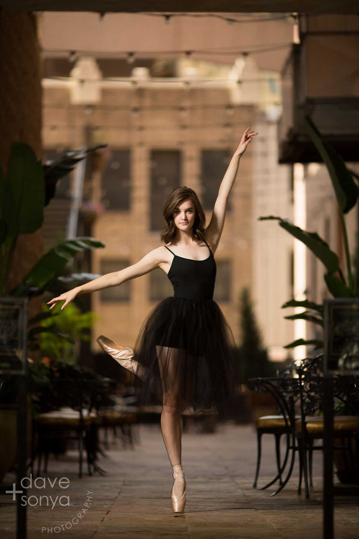 2016-05-30 Lilly Ballet (1 of 1)-2.jpg
