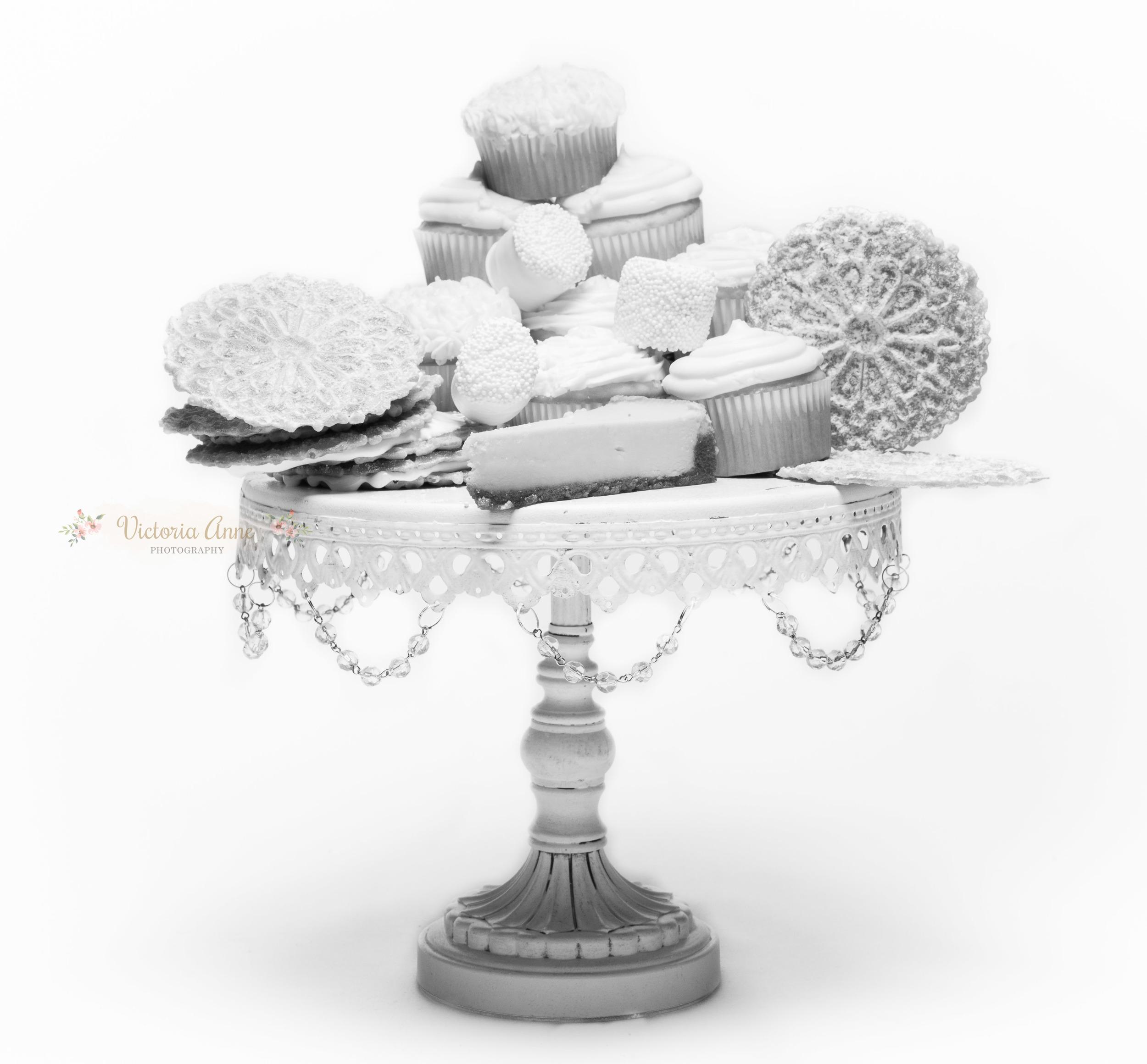 20151021-White on white-1932-2