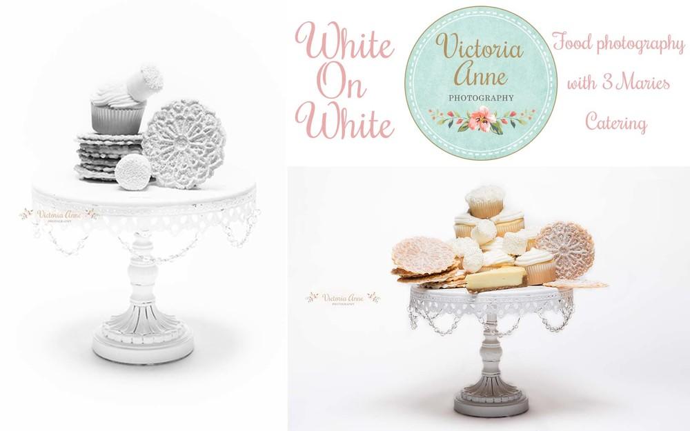 20151021-White-on-white-2012-1.jpg