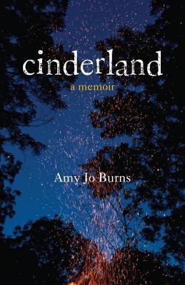 Cinderland