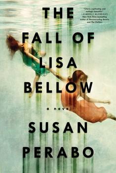 The Fall of Lisa Bellow.jpg