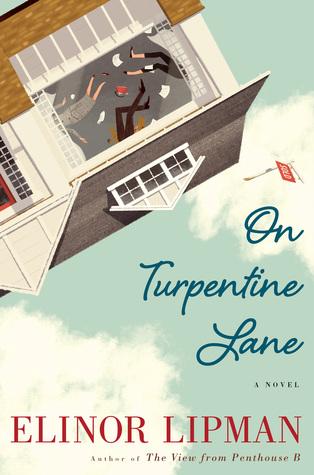 On Turpentine Lane.jpg