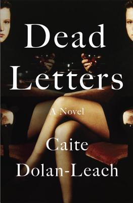 Dead Letters.jpg