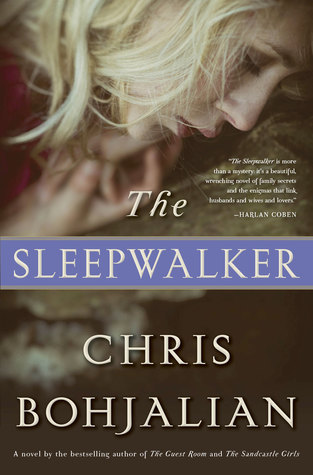 The Sleepwalker.jpg