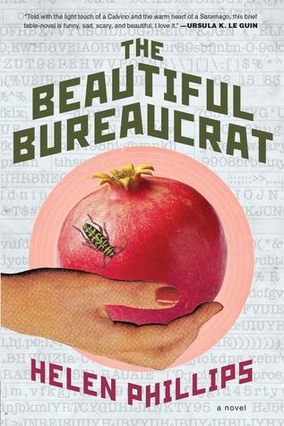 The Beautiful Bureaucrat.jpg