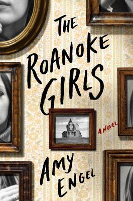 The Roanoke Girls.jpg