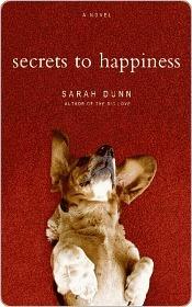 Secrets to Happiness.jpg