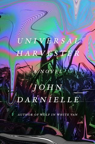 Universal Harvester.jpg