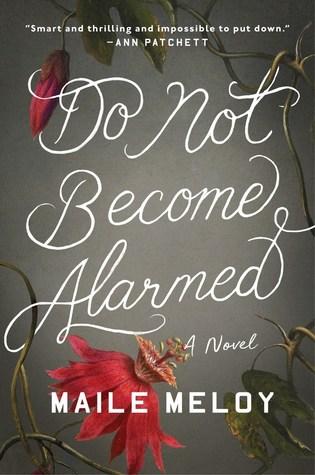 Do Not Become Alarmed.jpg