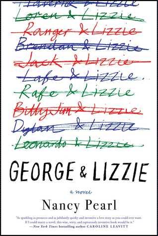 George & Lizzie.jpg