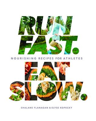Run Fast.jpg