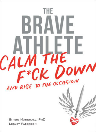 brave athlete.jpg