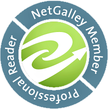 NetGalley-Reader-badge.png