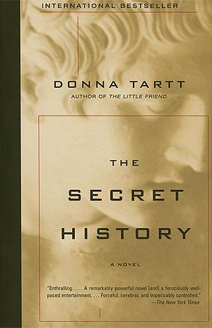 Secret History.jpg