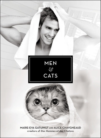 men & cats.jpeg