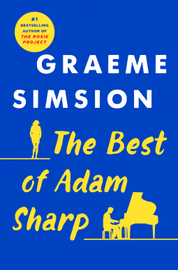 Best of Adam Sharp.png