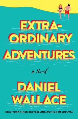 Extraordinary Adventures.png