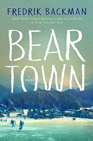 beartown.jpg