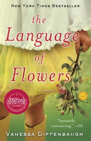 language of flowers.jpg