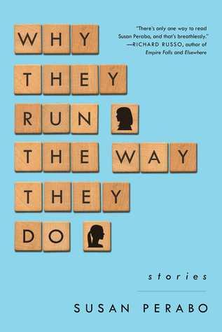 why they run.jpg