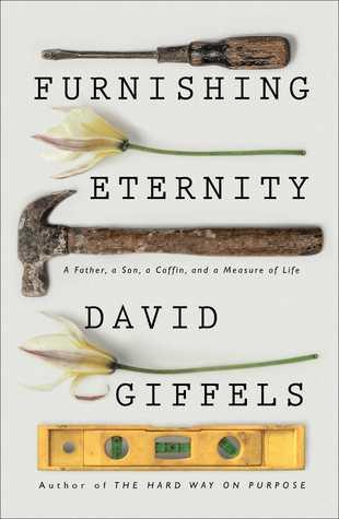 Furnishing Eternity.jpg