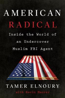 American Radical.jpg
