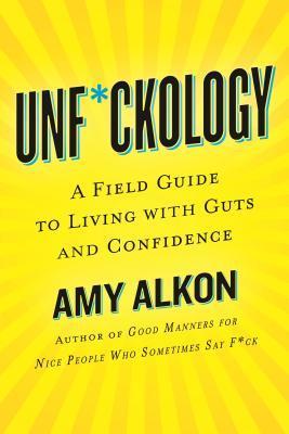 Unfuckology.jpg