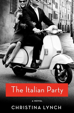 The Italian Party.jpg