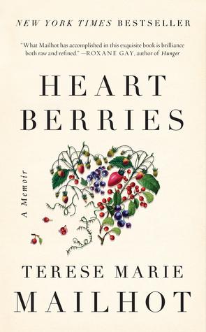 Heart Berries.jpg