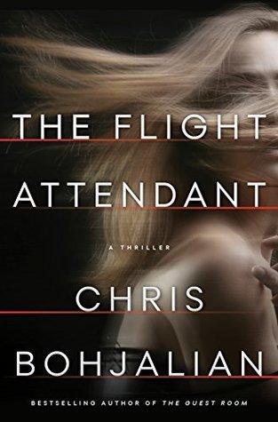 The Flight Attendant.jpg