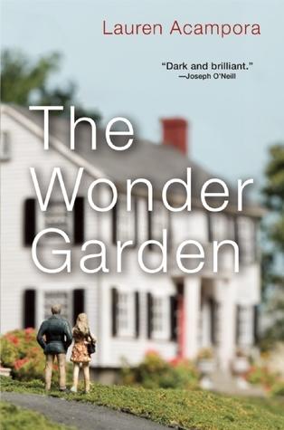The Wonder Garden.jpg