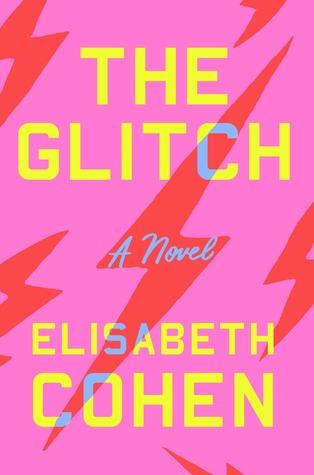 The Glitch.jpg
