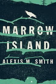 Marrow Island.jpg