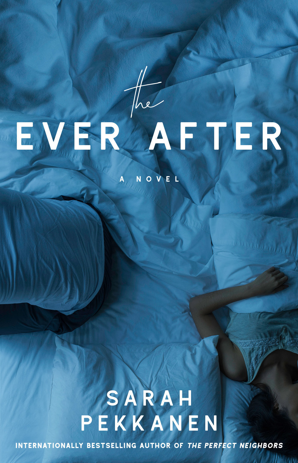 Ever After Cover Image - 9781501106989.jpg